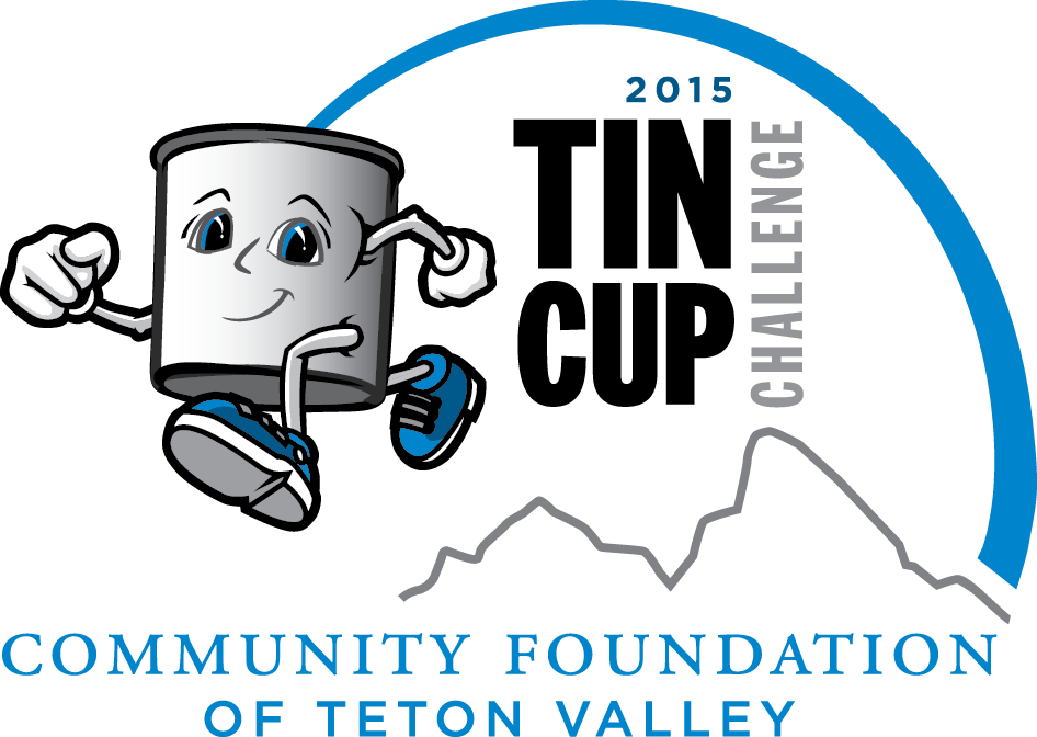 free Volunteer community foundation of. Volunteering clipart philanthropy