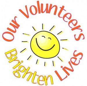 vector transparent Volunteering clipart recognition. Free volunteer luncheon cliparts.