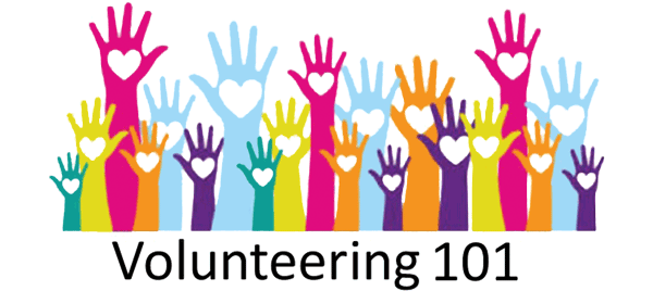 clipart freeuse download Volunteering clipart social work. Home volunteer center of