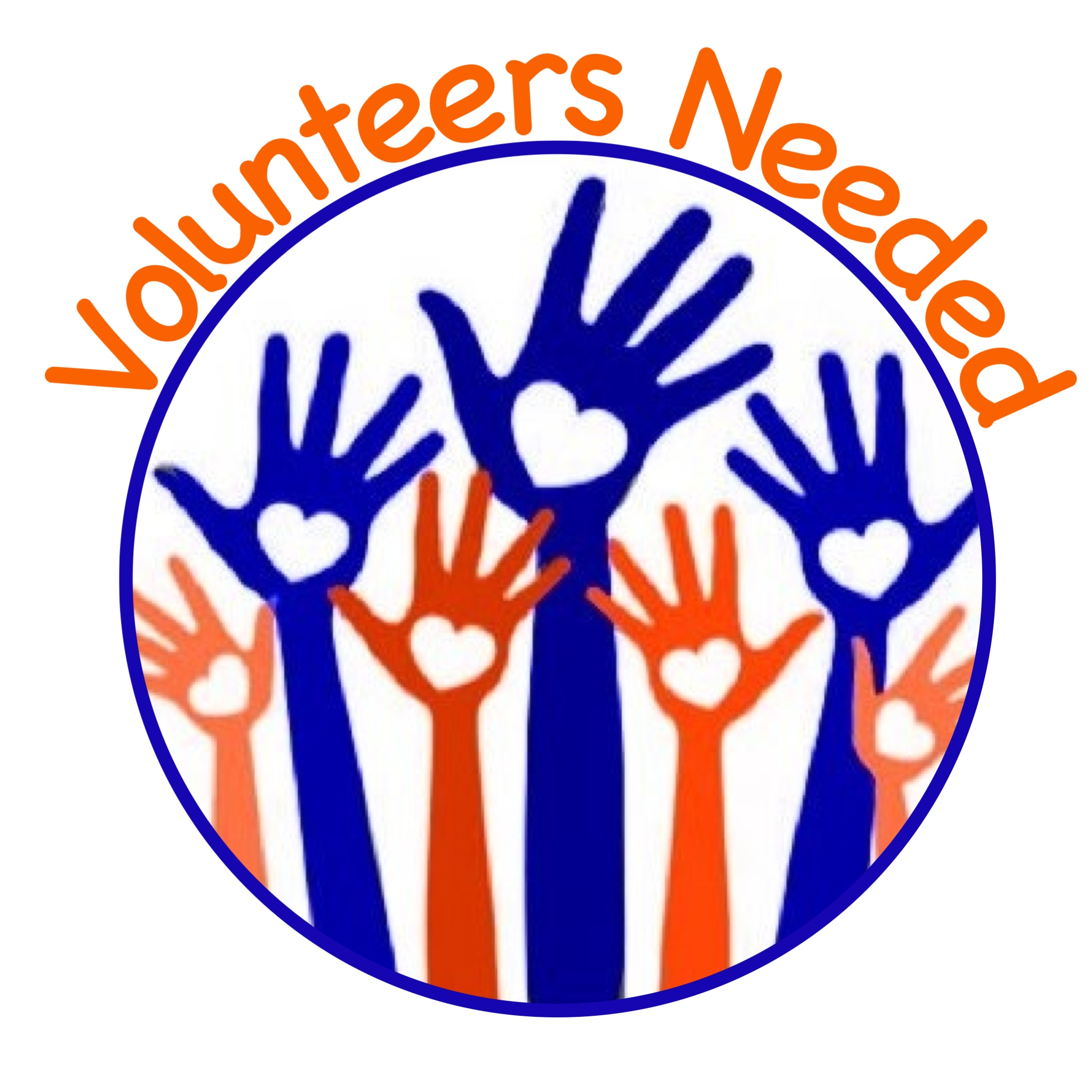 clip library stock  volunteers needed clipartlook. Volunteering clipart food pantry
