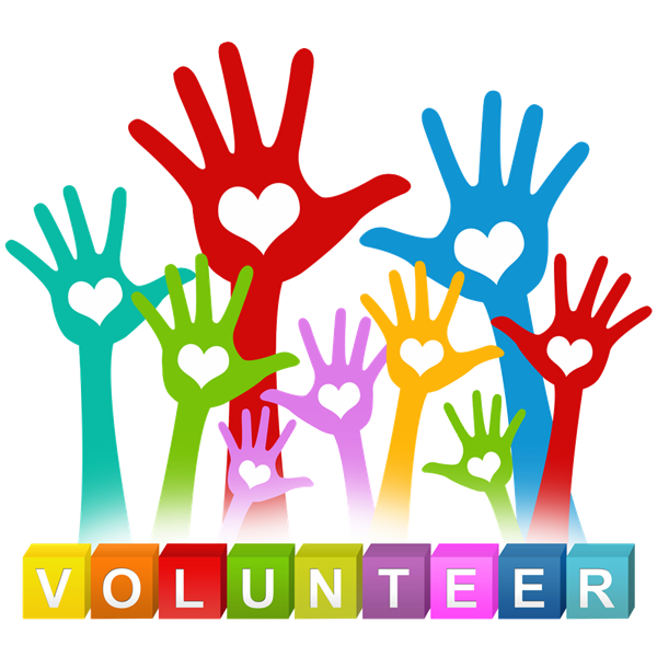 picture free Parent volunteers needed clip. Volunteering clipart information.