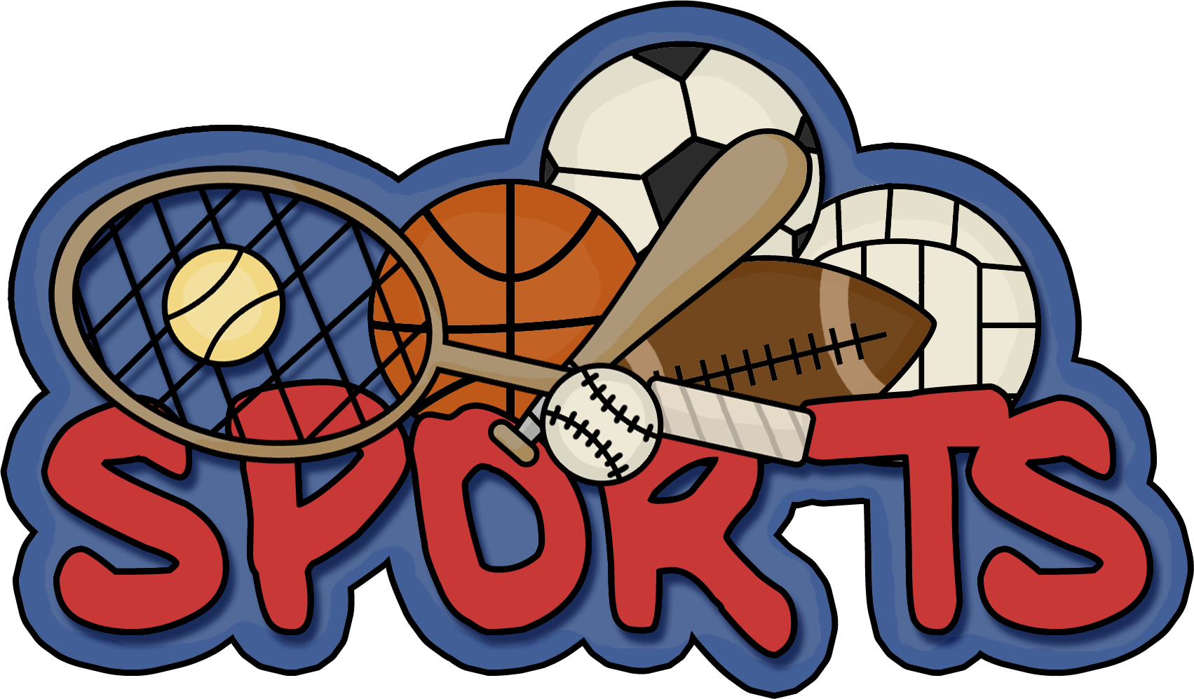 vector black and white sports essay writing sports start here for anything anytime anywhere
