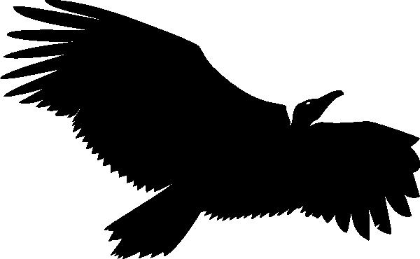 jpg transparent library Vulture clipart wing. Life logo clip art