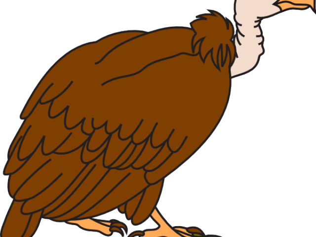 stock Free on dumielauxepices net. Vulture clipart.