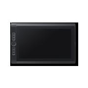 image Digital Drawing Tablets