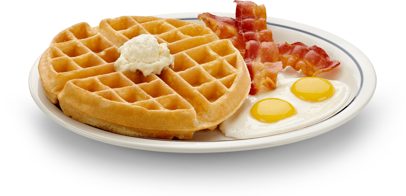 vector stock Waffle PNG Images Transparent Free Download