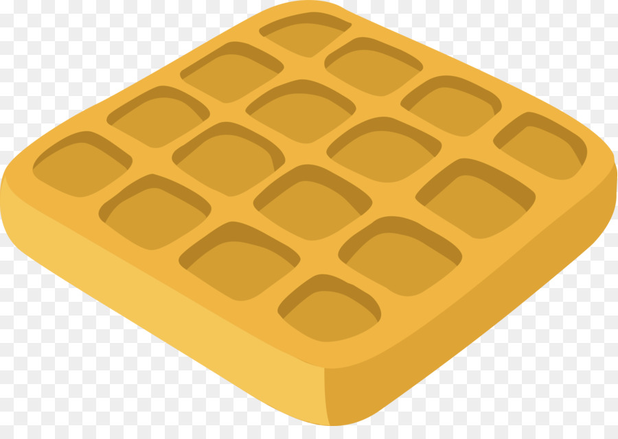 clipart stock Waffle clipart png. Ice cream cone background