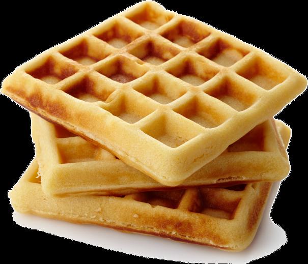 download Transparent cartoon irons pinterest. Clipart waffle
