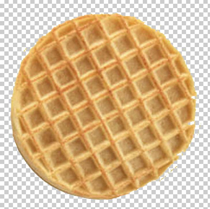 vector library library Eggo waffles buttermilk belgian. Round waffle clipart