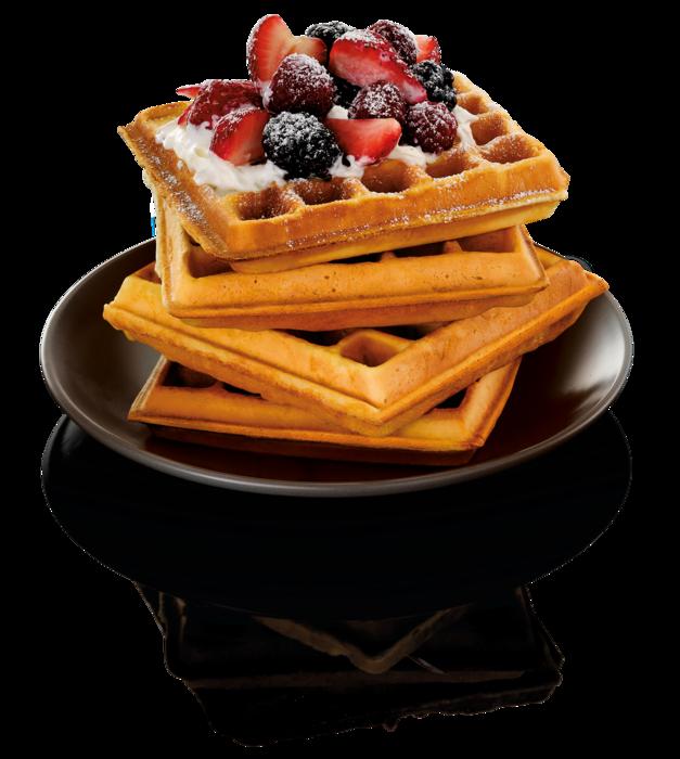 image transparent download Belgian waffle clipart. Krups slice maker gq