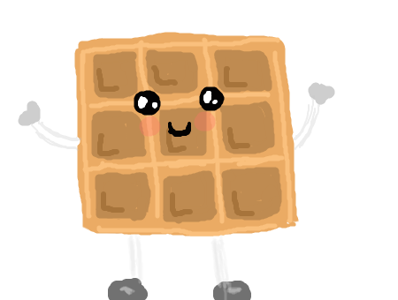 png royalty free Tanki picture of the. Waffles drawing easy
