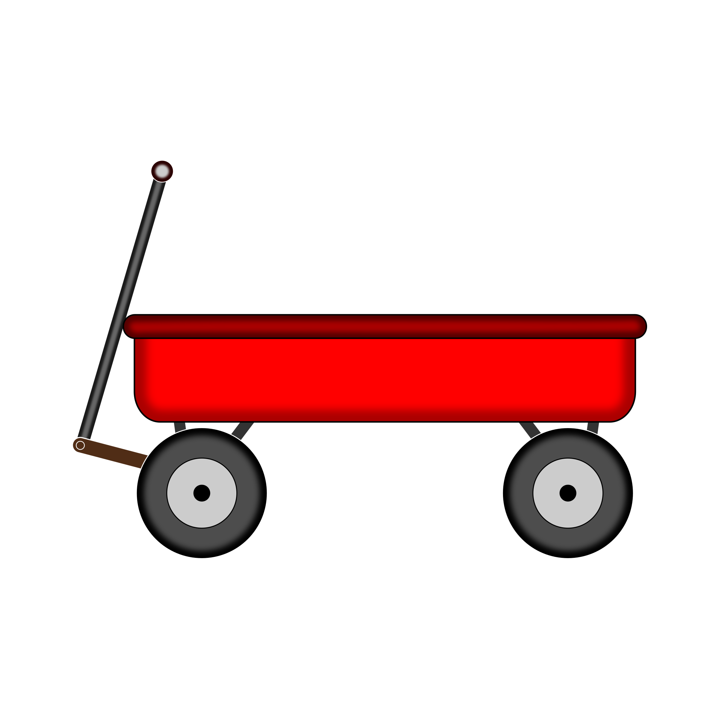 clipart free stock Wagon clipart. Transparent free on dumielauxepices