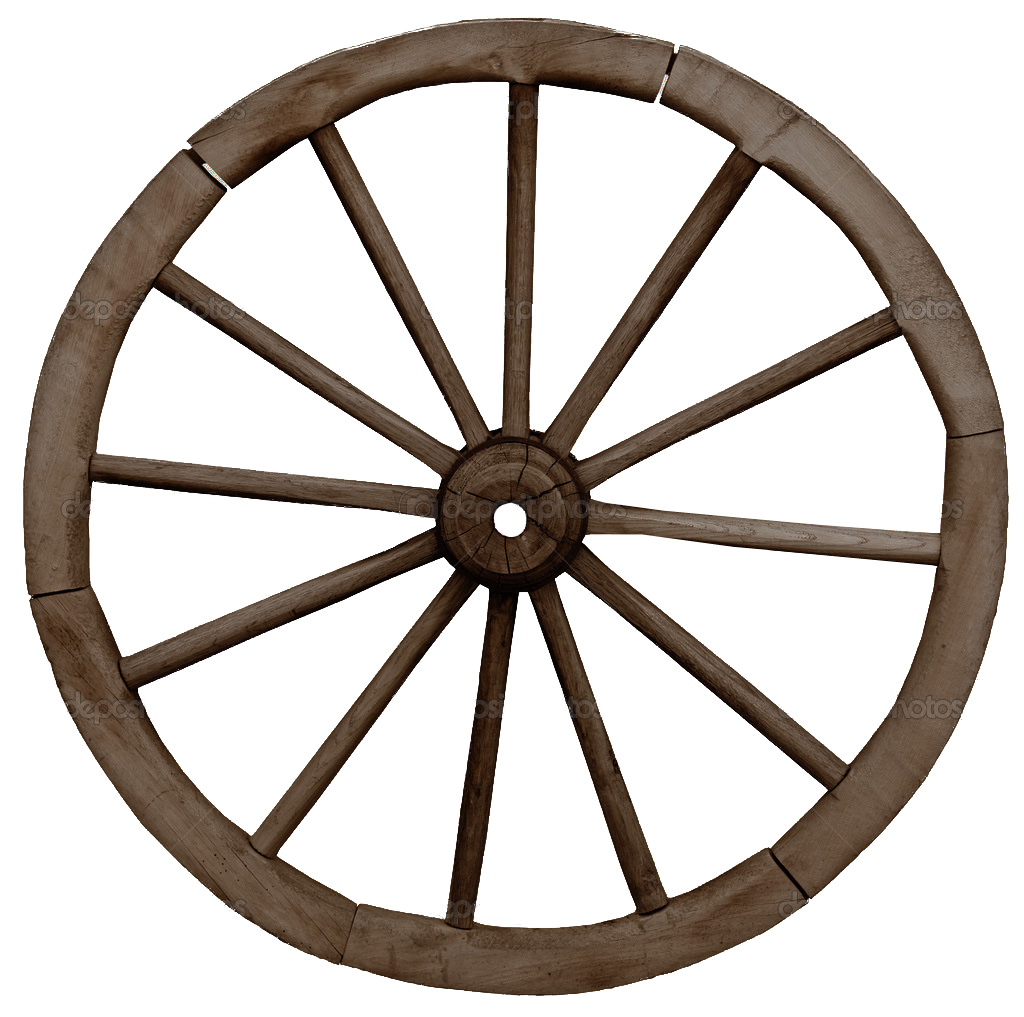 picture download Wagon wheel clipart. Free cliparts download clip