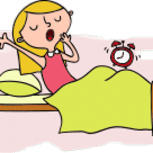clip art library library Up girl min hylunia. Wake clipart