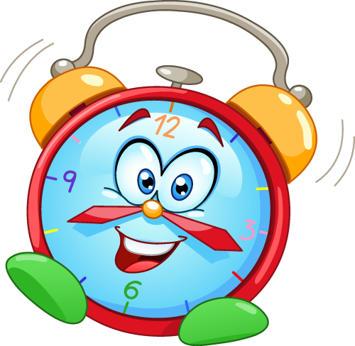jpg free download Sleep facts science trek. Wake clipart circadian rhythm.