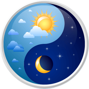 png transparent Wake clipart circadian rhythm. Disorders