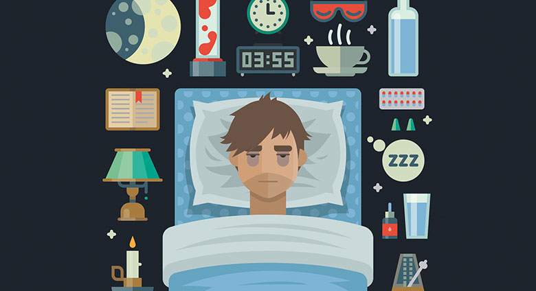 clip freeuse Wake clipart enough sleep. How to up rested