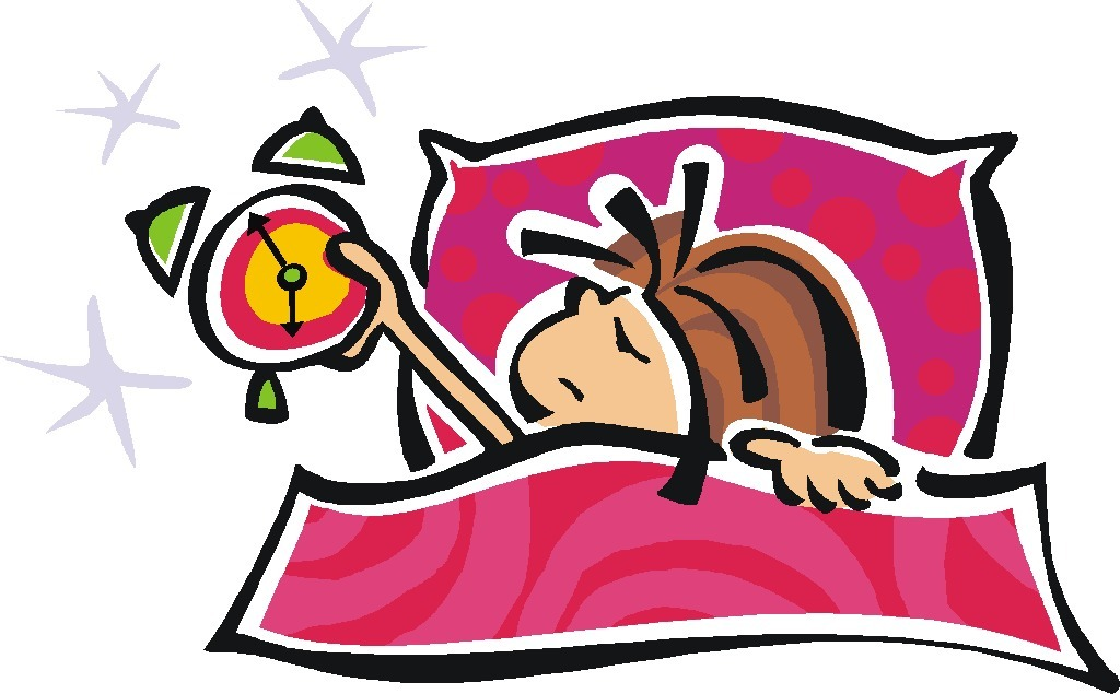 jpg stock Wake clipart morning. Up in the clipartbarn