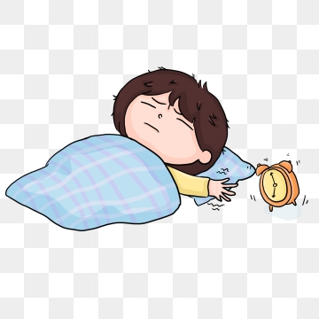 picture library stock Wake png vector psd. Waking clipart nap