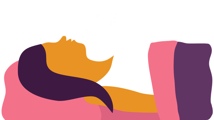clip freeuse library Understanding Sleep Disorder Treatments