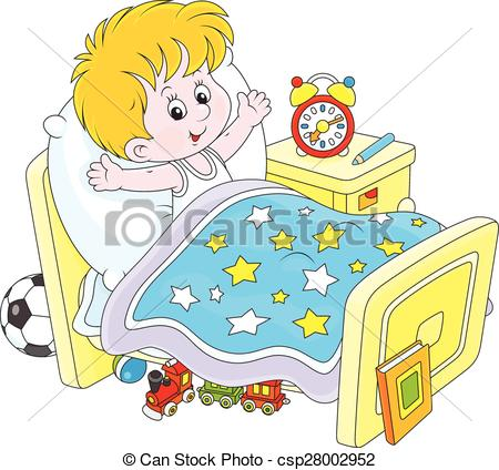jpg transparent download Waking clipart tidur.  up clipartlook