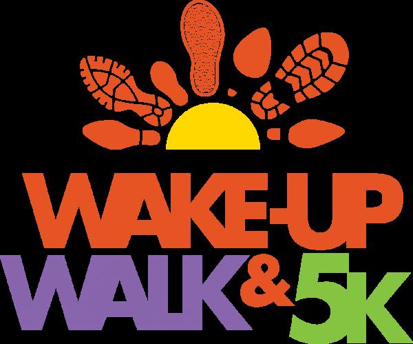 clipart free stock Waking clipart wakeup. Wake up walk family