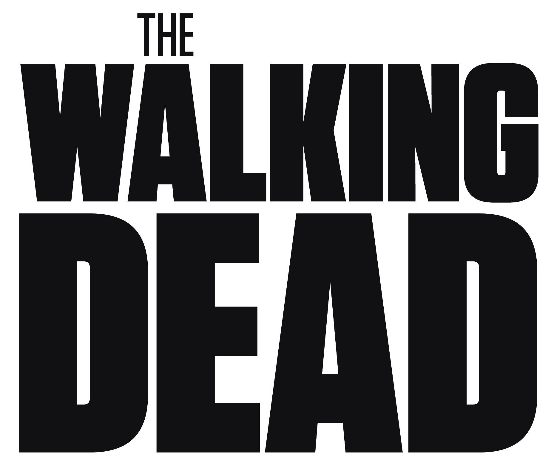 picture library stock Walking dead clipart. Free cliparts download clip