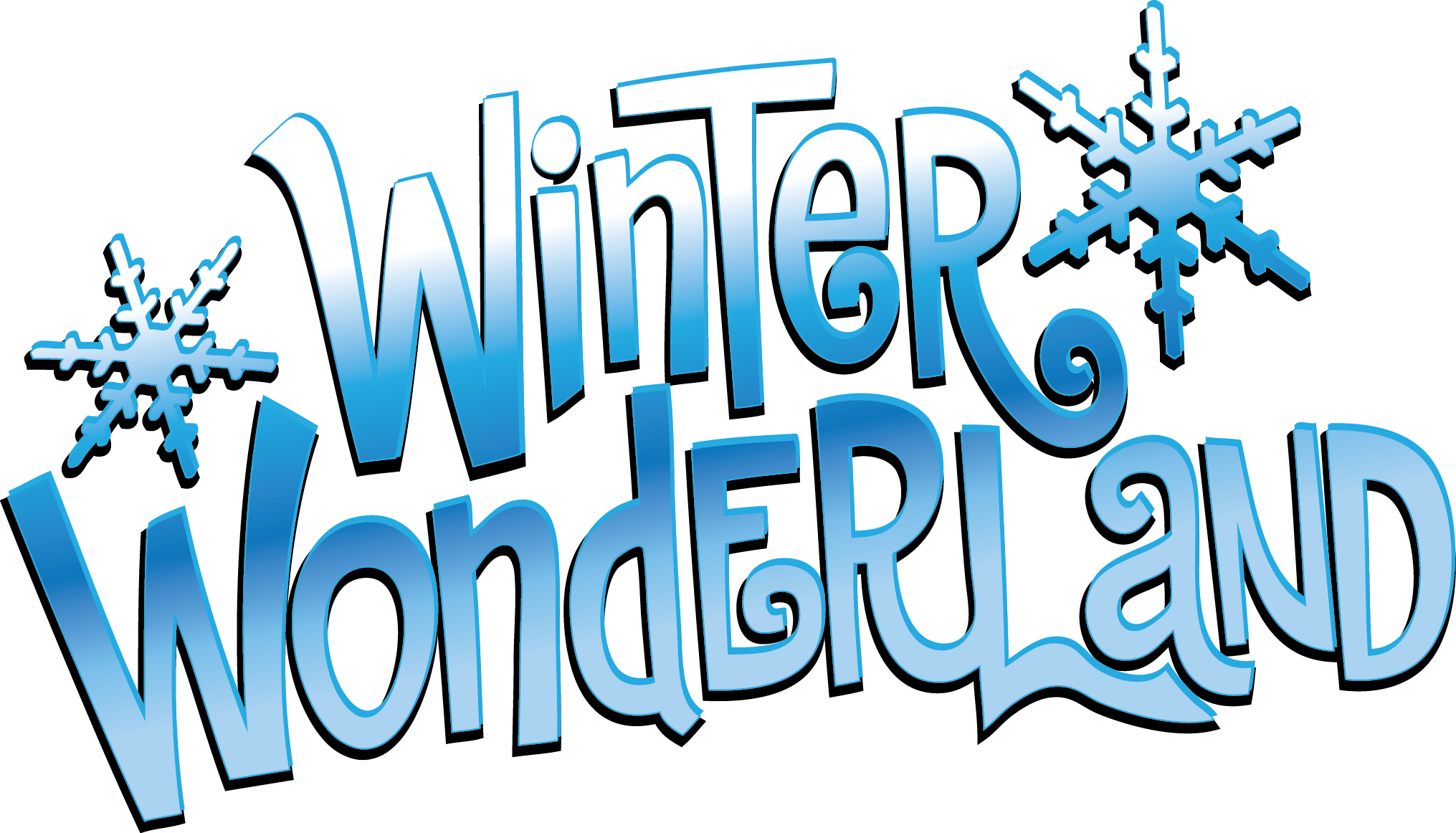 clipart library Walking in a winter wonderland clipart. Free download best x