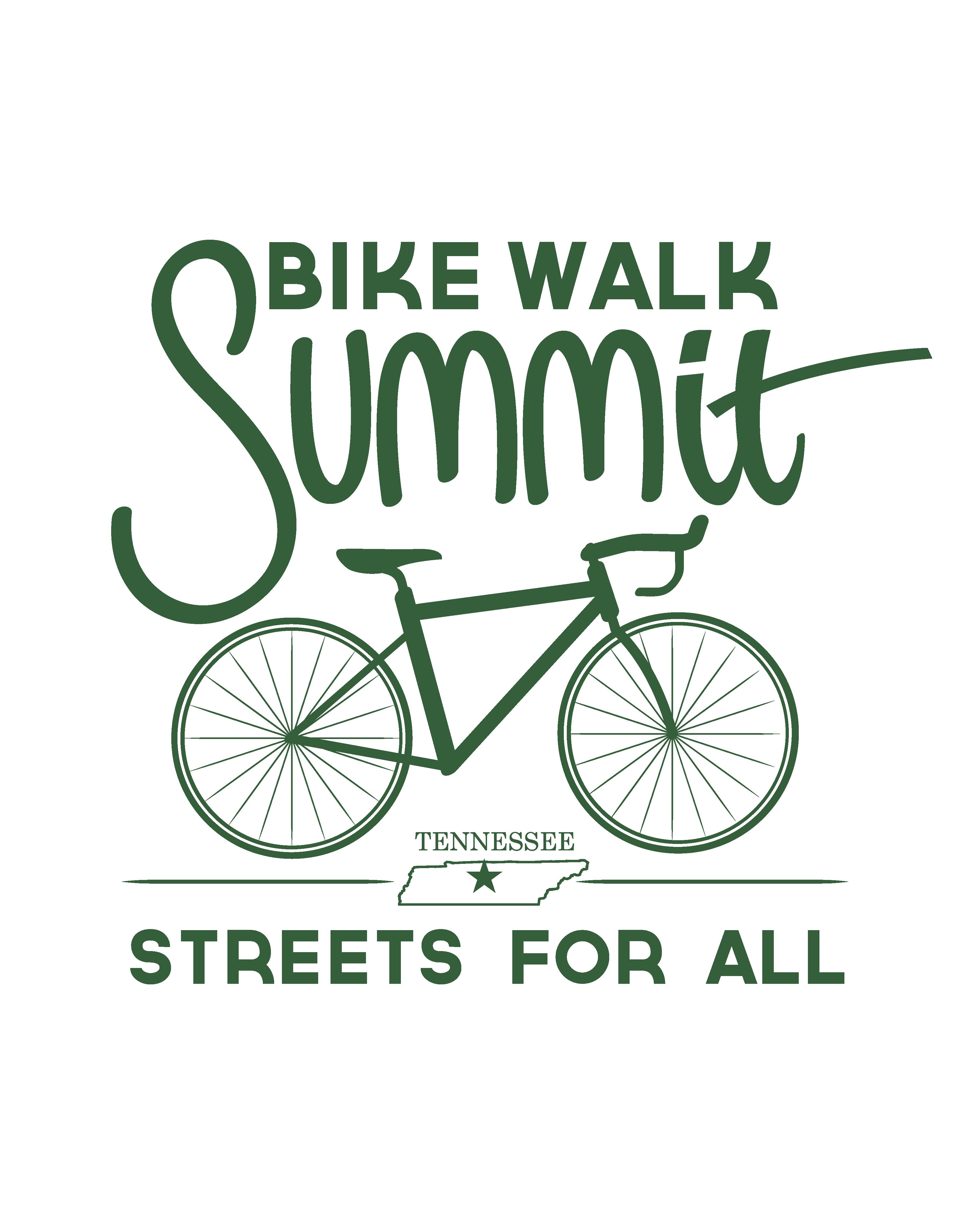 graphic freeuse download Blog bike walk tn. Walking on sidewalk clipart