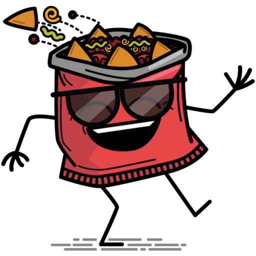 png freeuse download Walking taco clipart. Free on dumielauxepices net