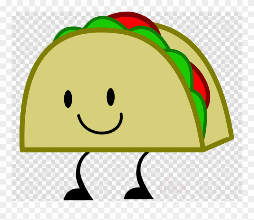 png library stock Clip art mexican cuisine. Walking taco clipart