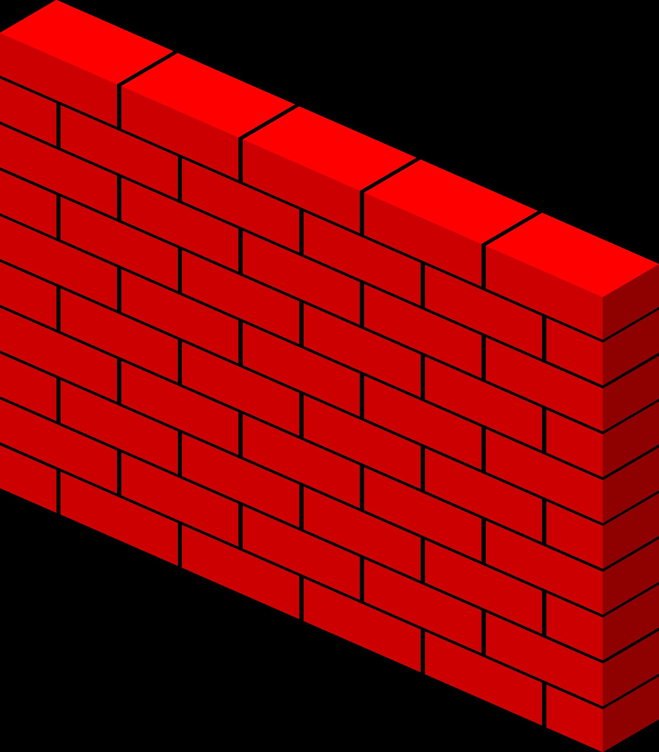 png download Transparent firewalls brick. Clipart wall big image