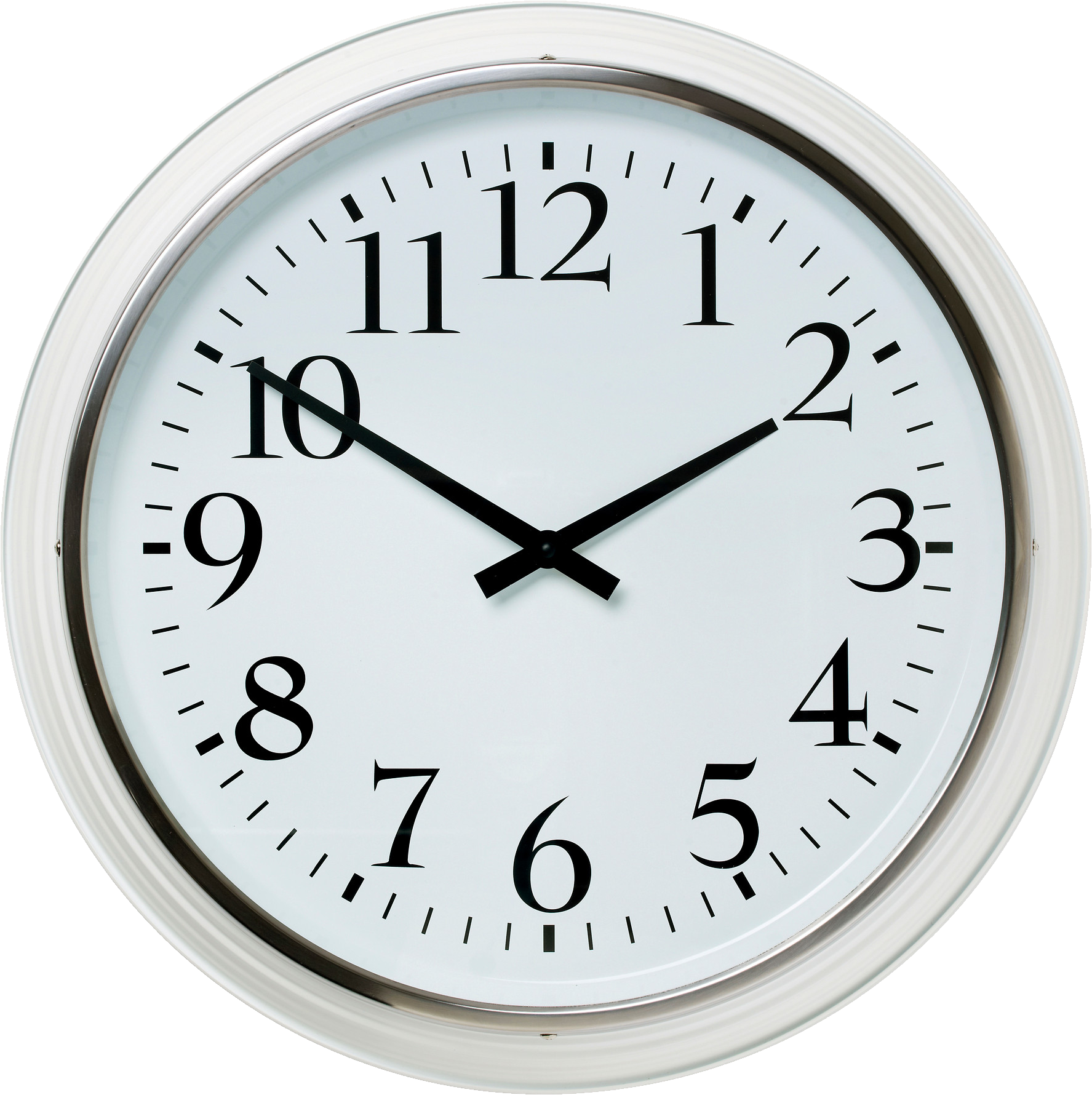 banner library download Png image purepng free. Wall clock clipart
