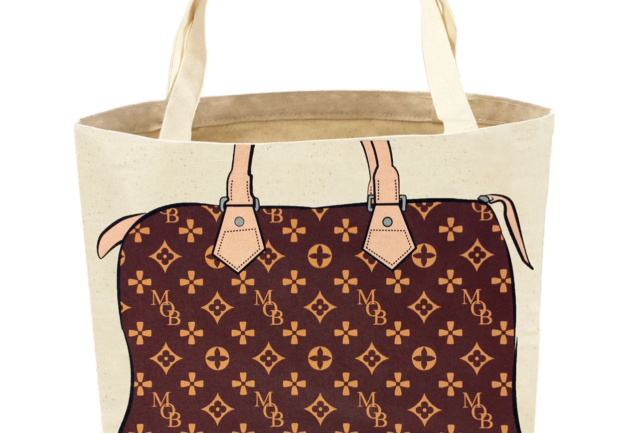 clip stock Louis vuitton v my. Wallet drawing bag lv