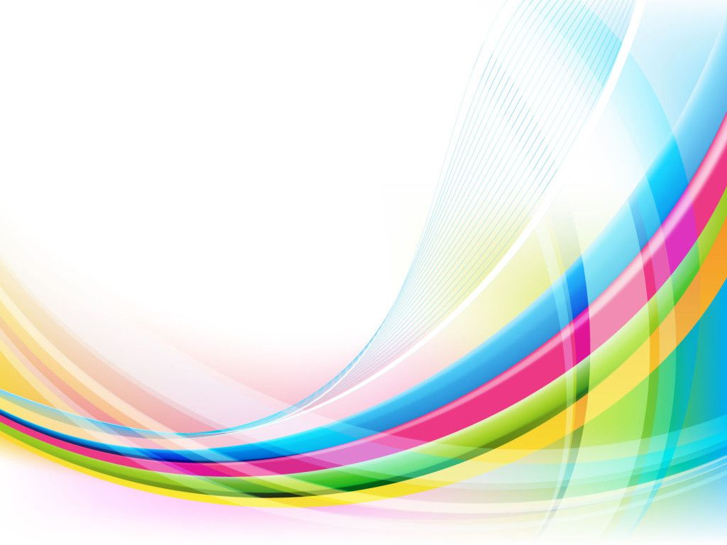 picture transparent stock Wallpaper vector. Widescreen hd free designs.