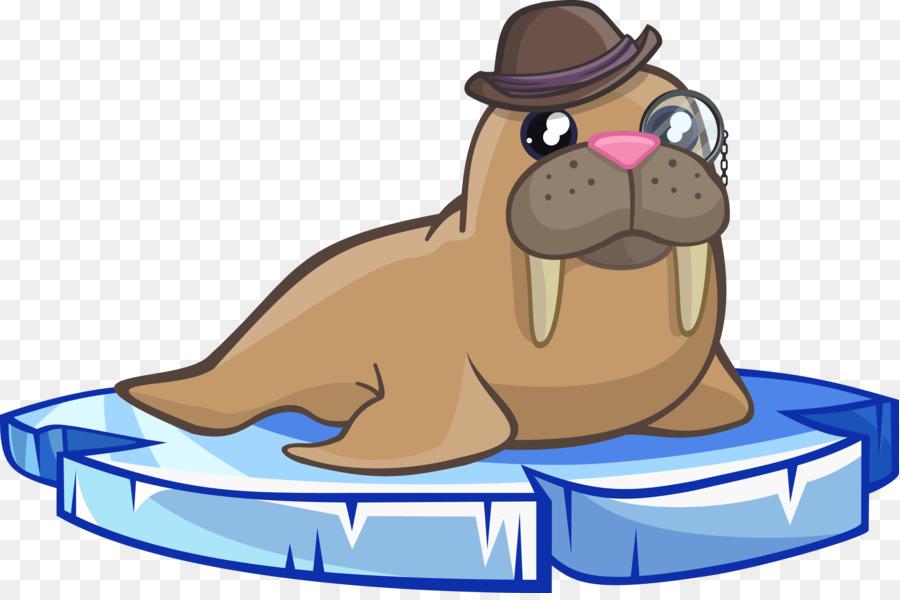 banner stock Walrus clipart grey thing. Lion cartoon dog seals