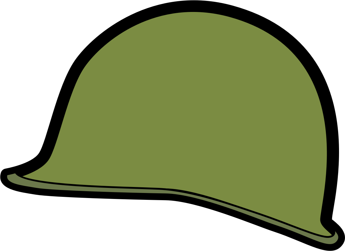 png free library World war at getdrawings. Military clipart army