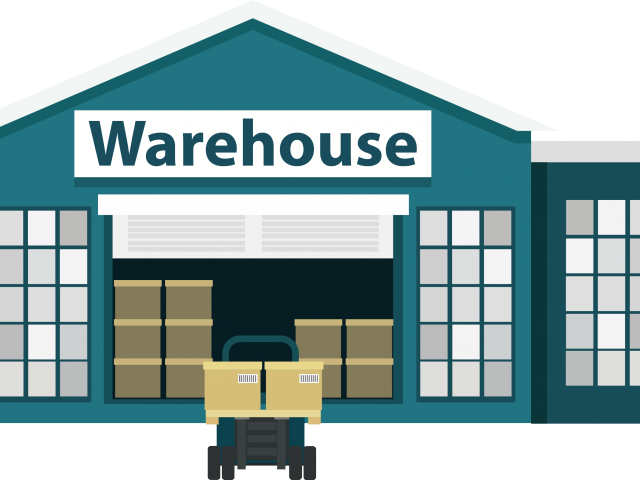 graphic stock Warehouse clipart. Free on dumielauxepices net.
