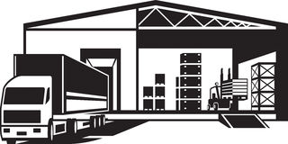 png library library  clipartlook. Warehouse clipart.