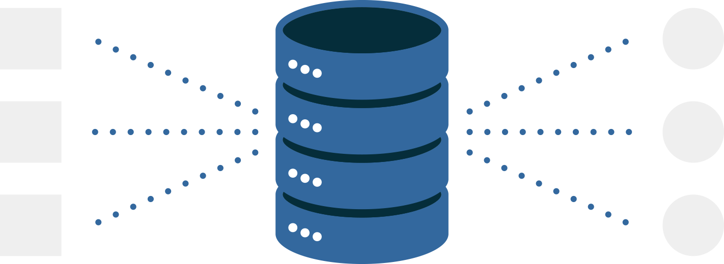 graphic free stock Warehouse clipart data warehouse