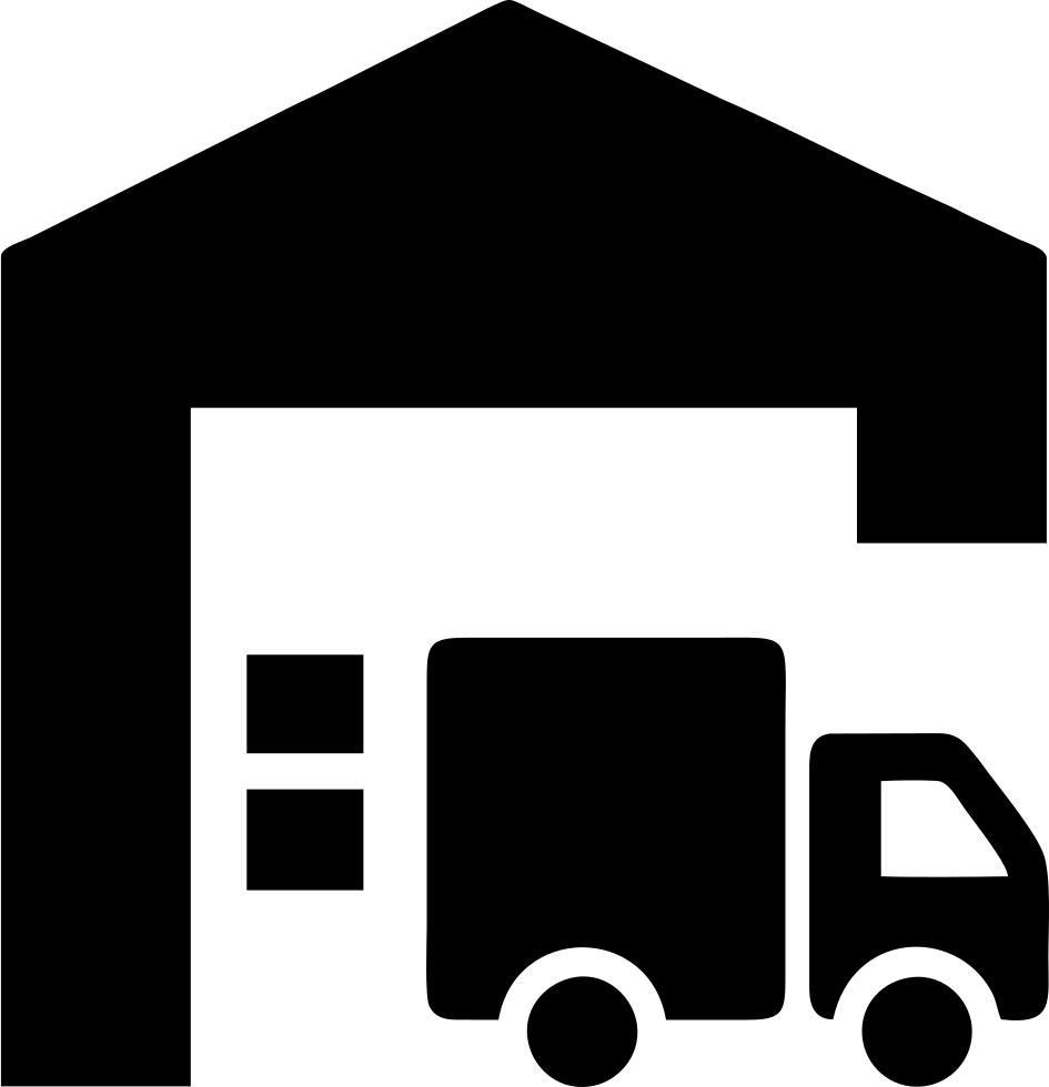 clip art transparent Warehouse Clipart food warehouse