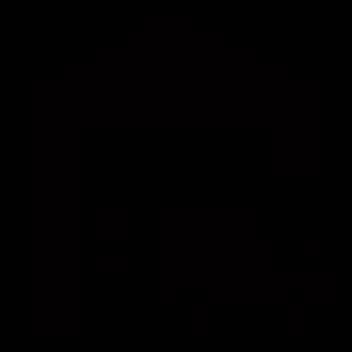 clip freeuse Warehouse
