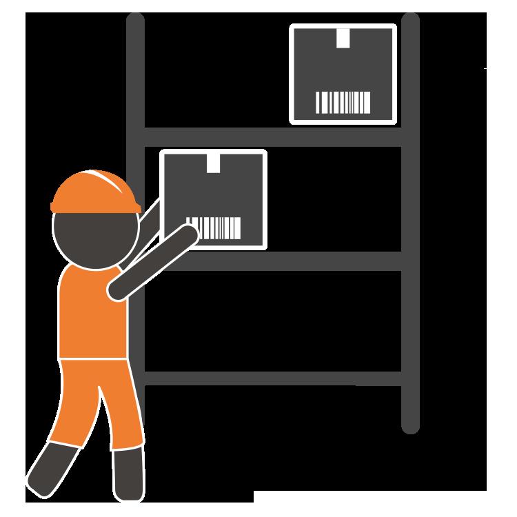 free stock ERP Inventory