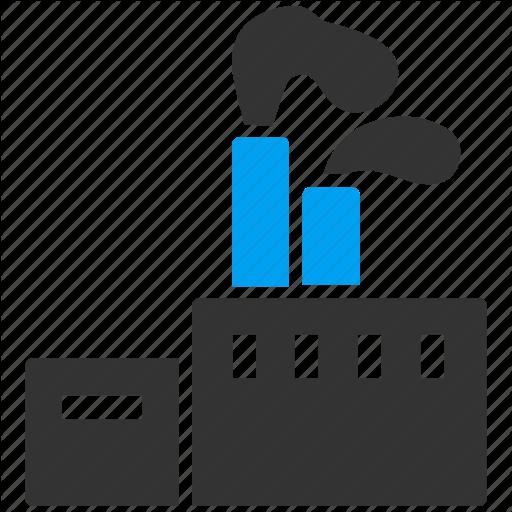 banner transparent stock Commerce