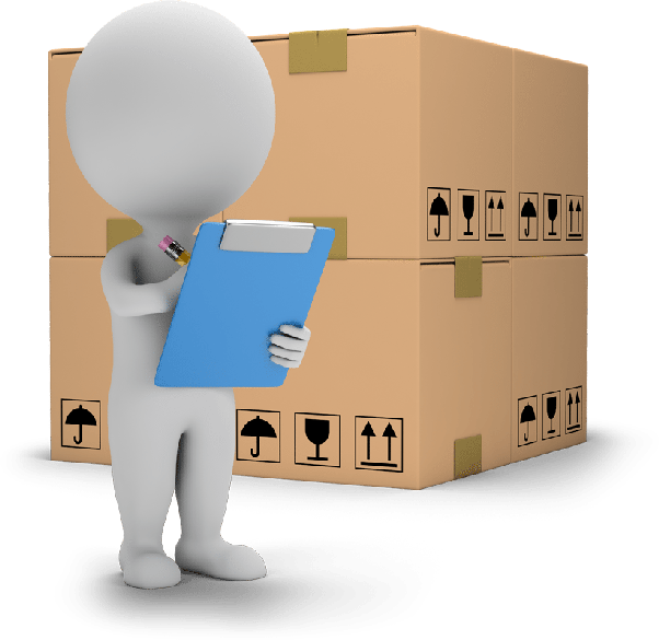 clipart library What is the best course or certification recommended for a logistics