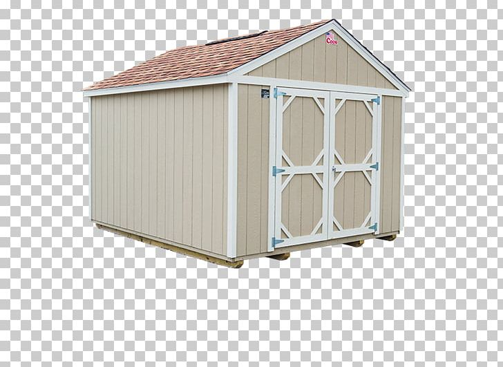 graphic royalty free stock Shed building roof png. Warehouse clipart pole barn.