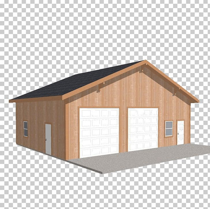 library Warehouse clipart pole barn. Shed garage engineered wood