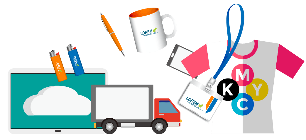 image transparent download Managed Print Services Companies