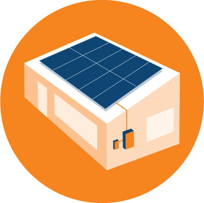 image royalty free warehouse clipart solar panel #85464379