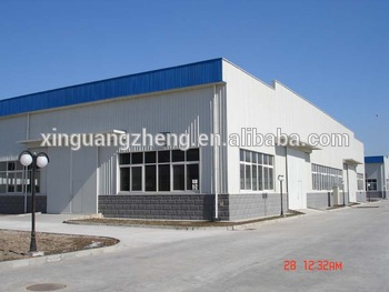 free download Steel Building Design Drawing Industrial Shed Construction Warehouse Layout  Design Plant Fabrication Plants